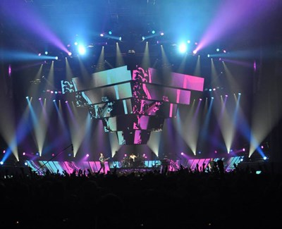 MUSE-Brilliant-Stages-Pyramid.jpg