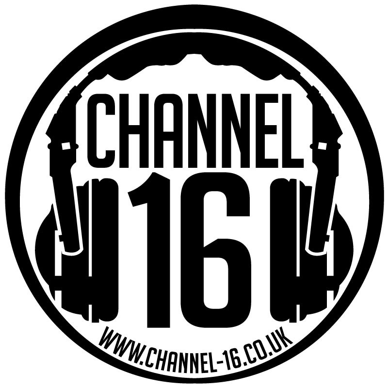 Channel-16