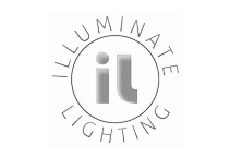 Illuminate Lighting