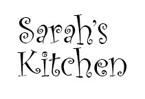 Sarah's Kitchen