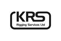 KRS Rigging Services