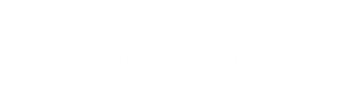white-brilliant-logo-plusve-copy.png