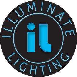 Illuminate lighting logo PNG.png
