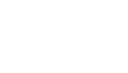 SARAHS KITCHEN LOGO.png (2)