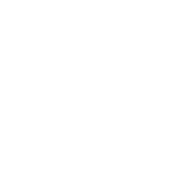 CHANNEL-16 LOGO.png (2)