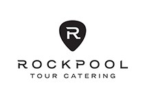 Rockpool Tour Catering