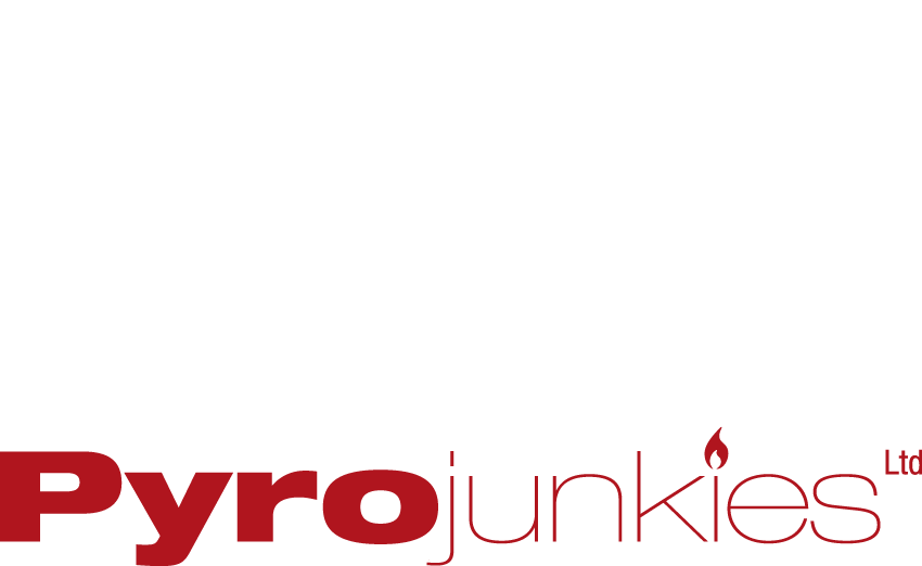 Pyrojunkies Logo White & Red.png