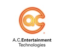 A.C. Entertainment Technologies