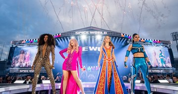 Spice Girls 2 - Andrew Timms - min.jpg